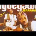 Saoti Arewa – Igbeyawo (Marriage) | Latest Yoruba Islamic Music 2020