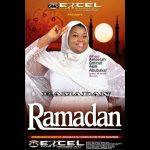 Ameerah Ajao Obirere – Ramadan Ramadan (Latest Yoruba Islamic Music 2020)