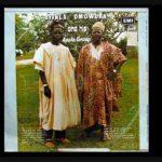 Ayinla Omowura – Agbo Ma Yeti Lorin Tiwa – Egbe Basiri Ni Sango (Latest Yoruba Apala Song 2020)