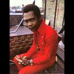 Fela Kuti – Trouble Sleep Yanga Wake Em