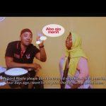 Saoti Arewa – Iyawo Obun (Latest Yoruba Islamic Music 2020)