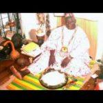 King Saheed Osupa – Ifa Oracle (Latest Yoruba Fuji Song 2020)