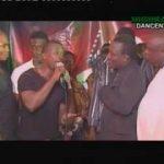 King Saheed Osupa And Alao Malaika – No More War (Latest Yoruba Fuji Music 2020)