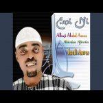 Saoti Arewa – Jewo Agbara Re Ninu Aiye Mi (Latest Yoruba Islamic Music 2020)