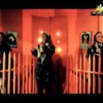 Ameenat Ajao – Ibi Giga (Latest Yoruba Islamic Music 2020)