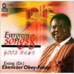 Ebenezer Obey – Eda To Mose Okunkun