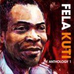 Fela Kuti – Go Slow