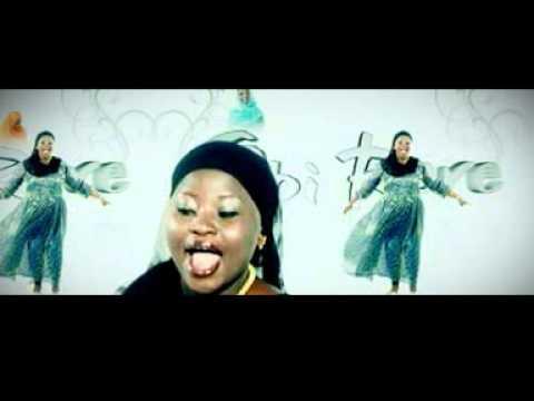 Ameenat Ajao Obirere - Soro Soro