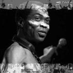 Fela Kuti – Unknown Soldier